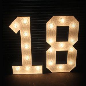 light-18